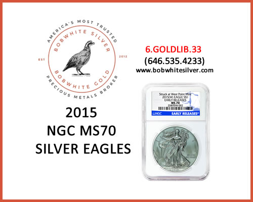 2015-NGC-MS70-SILVER-EAGLE-BSBG