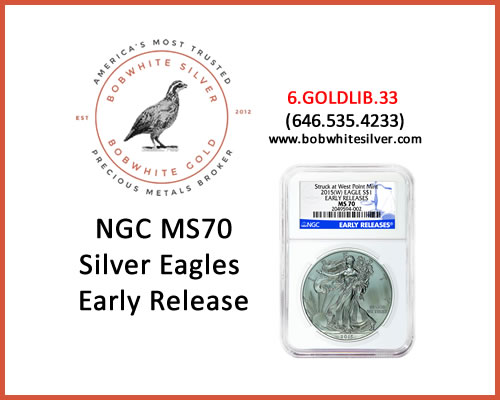 2015-NGC-MS70-SILVER-EAGLE-EARLY-RELEASE-BSBG